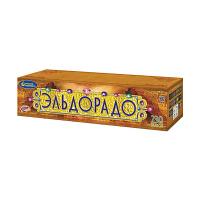 Салюты Казань - Р8375 Эльдорадо (0,8″;1,0″ х 230)