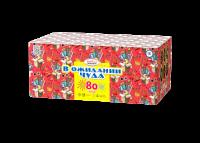 Салюты Казань - НФ7234 В ожидании чуда (1,1″ х 80)